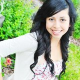 Alejandra M.'s Photo