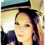 Kelsi N.'s Photo
