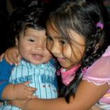 Photo for Amazing Loving Active Nanny Needed For My Children In Sauk City.