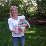 Patti E.'s Photo