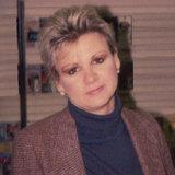 Kathie Y.'s Photo