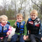 Photo for After School Nanny Needed For 3 Children