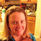 Photo for Nanny Needed For 1 Infant  In Greenfield.