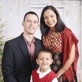 Photo for After School Care Needed For 3 Children In Winter Springs FL