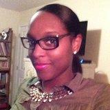 Nichele N.'s Photo