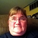 Jennifer W.'s Photo