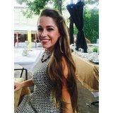 Amanda D.'s Photo