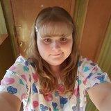 Stephanie T.'s Photo