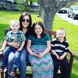 Photo for Babysitter Needed For 3 Children In Vacaville