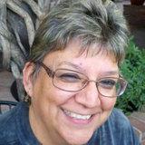 Margie F.'s Photo