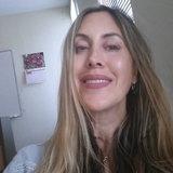 Toni D.'s Photo