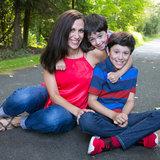 Photo for After School Sitter Needed For 2 Children In Bellevue