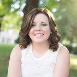 Hannah B.'s Photo