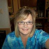 Deborah K.'s Photo