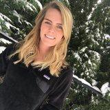 Kristen Y.'s Photo