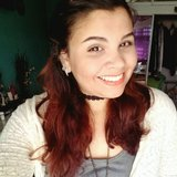 Julissa A.'s Photo