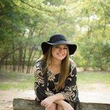 Gracen P.'s Photo