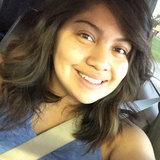 Miranda V.'s Photo