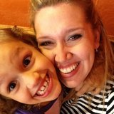 Photo for Part-time Personal Assistant And Babysitter In Cypress