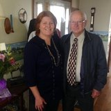 Photo for Companion Care Needed For My Husband In Seneca Falls