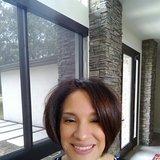 Ivette Z.'s Photo