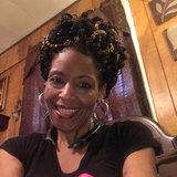 Lashonda J.'s Photo