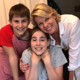 Photo for Part Time Nanny Job In Princeton