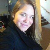 Katerina S.'s Photo