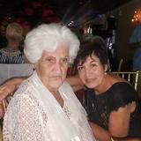 Photo for Companion Care Needed For My Mother In Wayne