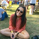 Photo for Housekeeper For Small Apartment - Single Female