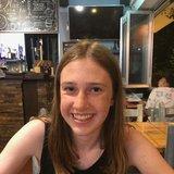 Emma E.'s Photo