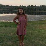 Jaylyn S.'s Photo
