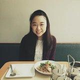 Momoko O.'s Photo