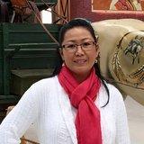 Li Ling T.'s Photo