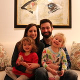 Photo for Sunday Afternoon Babysitter Needed For 2 Children In Olney