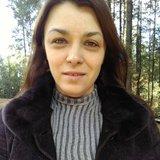 Oksana B.'s Photo