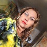 Liliana Z.'s Photo