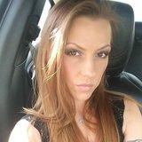 Amanda B.'s Photo