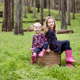 Photo for Nanny/Mothers Helper Needed For 2 Children In Corte Madera.