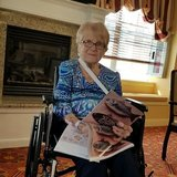 Photo for Hands-on Care Needed For My Mother In Aliquippa
