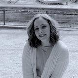 Jennifer S.'s Photo