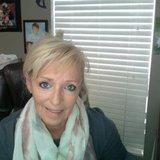 Janet D.'s Photo