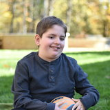 Photo for Seeking A Special Needs Caregiver With Cerebral Palsy Experience In Matthews.