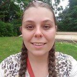 Alicia D.'s Photo