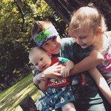 Photo for Babysitter Needed For 3 Children In Edinboro.