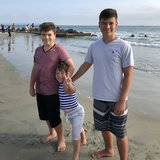 Photo for Driver/Babysitter Needed (M-TH) For 2 Children In San Diego