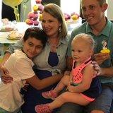 Photo for Babysitter Needed For 3 Children In San Antonio