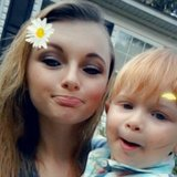 Photo for Nanny Needed For 1 Child In Eastover