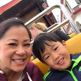 Photo for Babysitter Needed For 1 Child In Castro Valley - Need To Pick Up From School