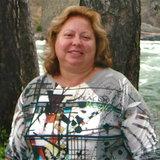 Donna A.'s Photo